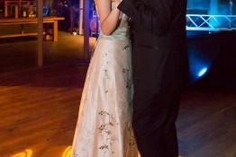 Craig & Samantha's Wedding 1j4c8640