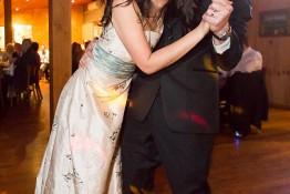Craig & Samantha's Wedding 1j4c8665
