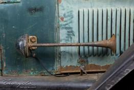'28 Chevrolet National 1j4c8746