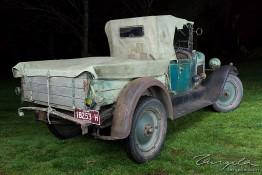 '28 Chevrolet National 1j4c8747