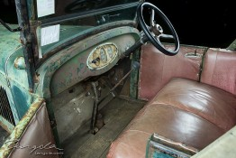 '28 Chevrolet National 1j4c8748-2