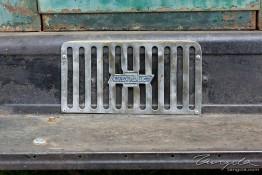 '28 Chevrolet National 1j4c8749