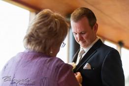 Craig & Samantha's Wedding aln_3618
