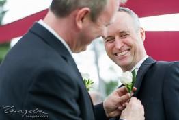 Craig & Samantha's Wedding aln_3624