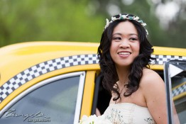 Craig & Samantha's Wedding aln_3693