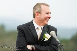 Craig & Samantha's Wedding aln_3713