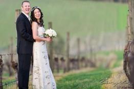 Craig & Samantha's Wedding aln_3890
