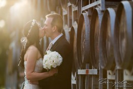 Craig & Samantha's Wedding aln_3905