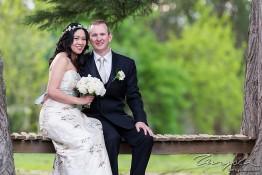Craig & Samantha's Wedding aln_3934
