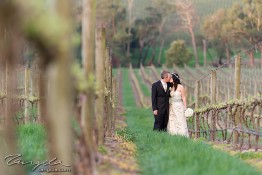 Craig & Samantha's Wedding aln_3986