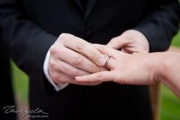 Craig & Samantha's Wedding nv0a8744