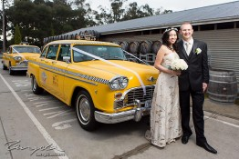 Craig & Samantha's Wedding nv0a8786