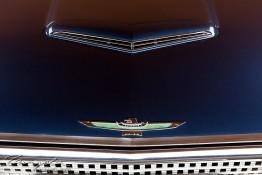 '62 Ford Thunderbird 1j4c9401