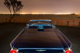 '62 Ford Thunderbird 1j4c9432