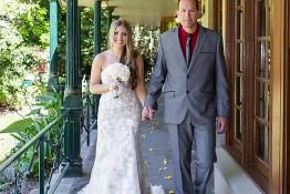 Jeremy & Bonny's Wedding 1j4c9493