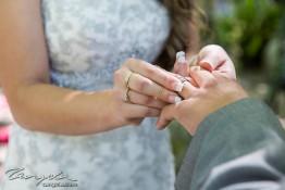 Jeremy & Bonny's Wedding 1j4c9542