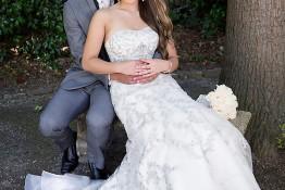 Jeremy & Bonny's Wedding 1j4c9582-2