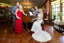 Jeremy & Bonny's Wedding 1j4c9638
