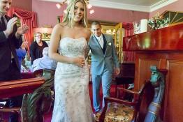 Jeremy & Bonny's Wedding 1j4c9640