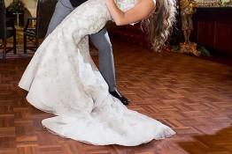 Jeremy & Bonny's Wedding 1j4c9659-2