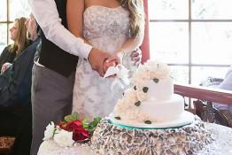 Jeremy & Bonny's Wedding 1j4c9678
