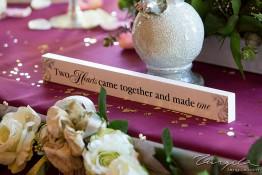Jeremy & Bonny's Wedding nv0a9044
