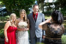 Jeremy & Bonny's Wedding nv0a9121
