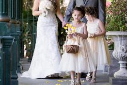Jeremy & Bonny's Wedding nv0a9203