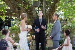 Jeremy & Bonny's Wedding nv0a9263