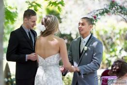 Jeremy & Bonny's Wedding nv0a9341
