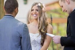Jeremy & Bonny's Wedding nv0a9371