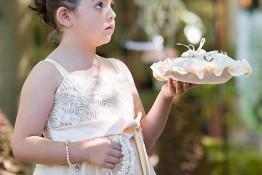 Jeremy & Bonny's Wedding nv0a9386