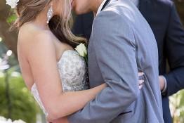 Jeremy & Bonny's Wedding nv0a9457