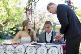 Jeremy & Bonny's Wedding nv0a9485