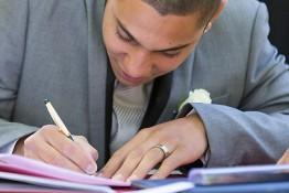 Jeremy & Bonny's Wedding nv0a9508