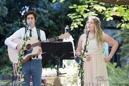 Jeremy & Bonny's Wedding nv0a9565