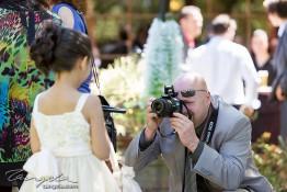 Jeremy & Bonny's Wedding nv0a9574