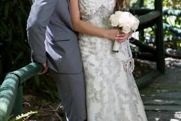 Jeremy & Bonny's Wedding nv0a9623
