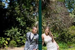 Jeremy & Bonny's Wedding nv0a9625