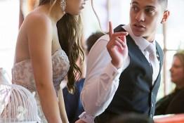 Jeremy & Bonny's Wedding nv0a9739