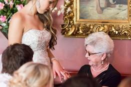 Jeremy & Bonny's Wedding nv0a9760