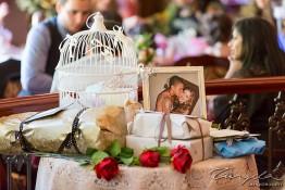 Jeremy & Bonny's Wedding nv0a9763