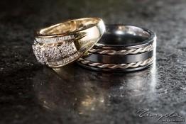 Jeremy & Bonny's Wedding nv0a9795