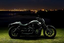 Harley Davidson V-Rod Night Rod 1j4c9967-2