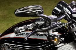 Harley Davidson V-Rod Night Rod 1j4c9973