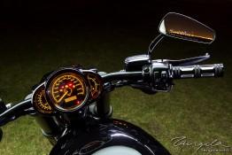 Harley Davidson V-Rod Night Rod 1j4c9984