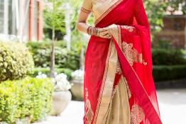 Gaurav & Roshni's Wedding 1j4c1512