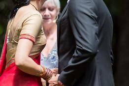 Gaurav & Roshni's Wedding 1j4c1549