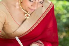 Gaurav & Roshni's Wedding 1j4c1582