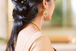 Gaurav & Roshni's Wedding 1j4c1636